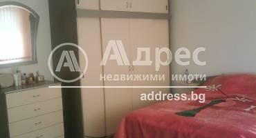 Къща/Вила, Горна Оряховица, Вилна зона - Арбанашко бърдо, 477043, Снимка 3