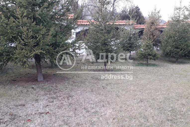 Къща/Вила, Горна Оряховица, Вилна зона - Арбанашко бърдо, 477043, Снимка 1