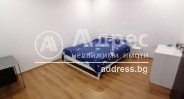 Етаж от къща, Плевен, 9-ти квартал, 502043, Снимка 1