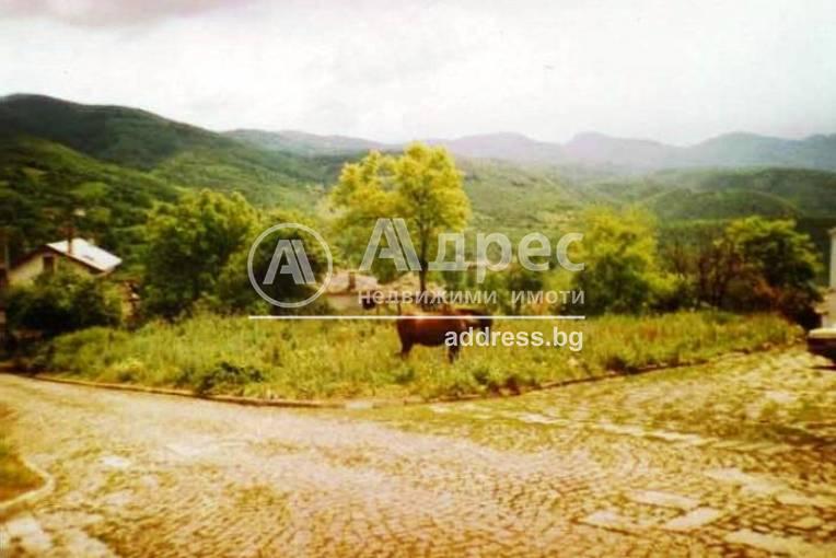 Парцел/Терен, Жребичко, 200046, Снимка 2