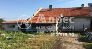 Стопанска сграда/Ферма, Иречеково, 498046, Снимка 1