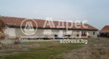 Стопанска сграда/Ферма, Войводово, 227047, Снимка 2