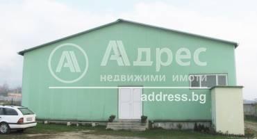 Цех/Склад, Карлово, 288047, Снимка 1