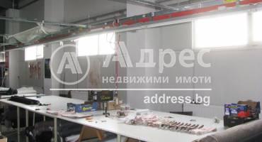 Цех/Склад, Карлово, 288047, Снимка 3