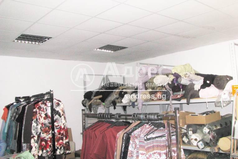 Цех/Склад, Карлово, 288047, Снимка 6