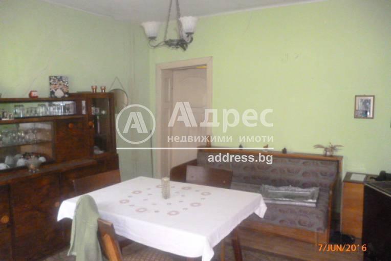 Къща/Вила, Добрич, Център, 304047, Снимка 2