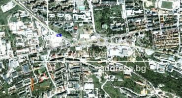 Парцел/Терен, Велико Търново, Бузлуджа, 157048, Снимка 2