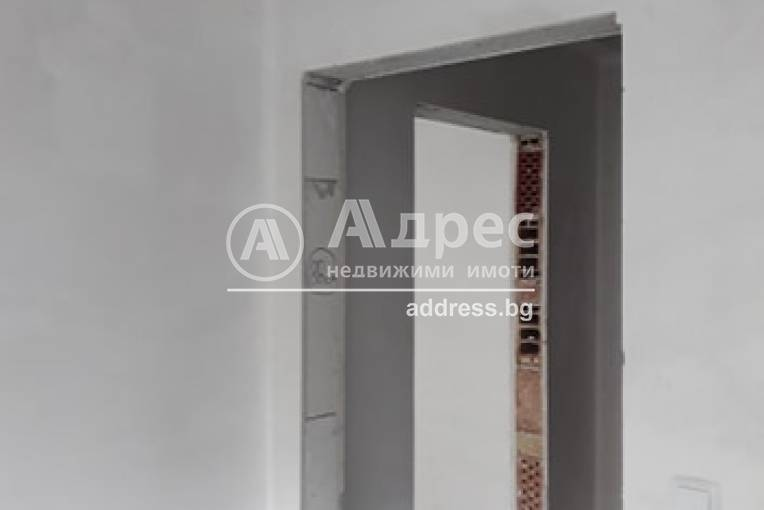 Тристаен апартамент, Велико Търново, Център, 478048, Снимка 2