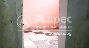 Цех/Склад, Благоевград, Широк център, 414050, Снимка 2