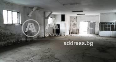 Цех/Склад, Благоевград, Широк център, 414050, Снимка 3