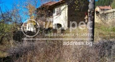 Къща/Вила, Гостилица, 92050, Снимка 1