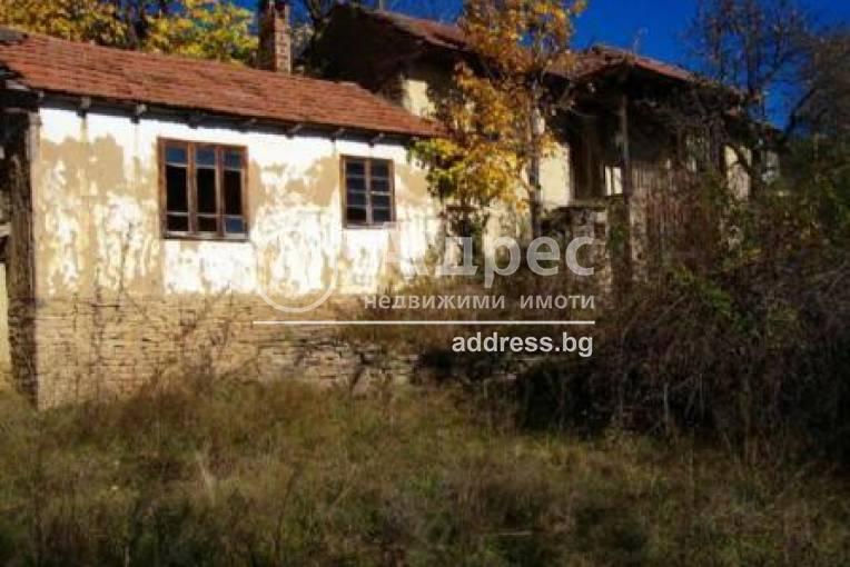 Къща/Вила, Гостилица, 92050, Снимка 3