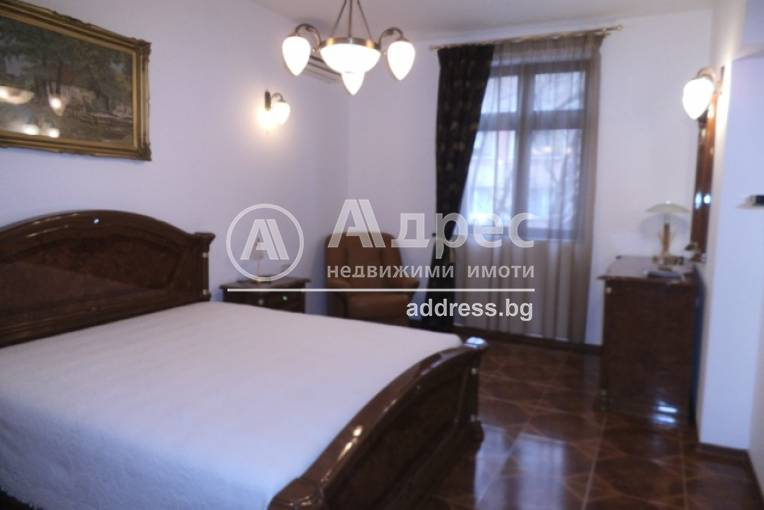 Тристаен апартамент, Стара Загора, Център, 263051, Снимка 3