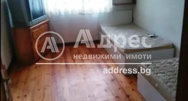 Тристаен апартамент, Благоевград, Освобождение, 452051, Снимка 2