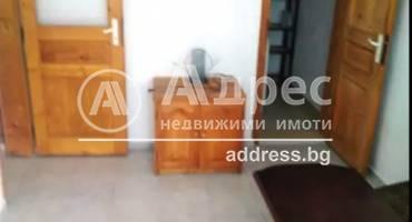 Тристаен апартамент, Благоевград, Освобождение, 452051, Снимка 4