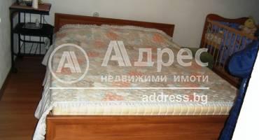 Двустаен апартамент, Благоевград, Запад, 265052, Снимка 1