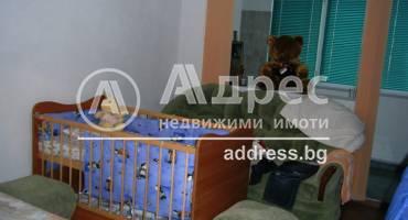 Двустаен апартамент, Благоевград, Запад, 265052, Снимка 2