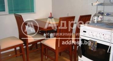 Двустаен апартамент, Благоевград, Запад, 265052, Снимка 3