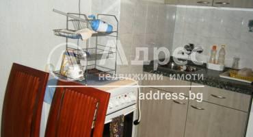 Двустаен апартамент, Благоевград, Запад, 265052, Снимка 4