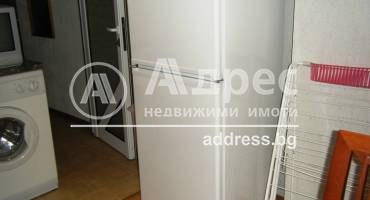 Двустаен апартамент, Благоевград, Запад, 265052, Снимка 5