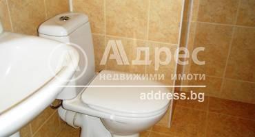 Двустаен апартамент, Благоевград, Запад, 265052, Снимка 7