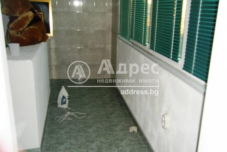 Двустаен апартамент, Благоевград, Запад, 265052, Снимка 6