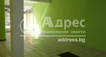 Магазин, Разград, Център, 447052, Снимка 2