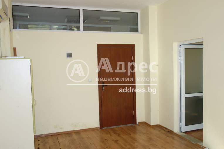 Офис, Разград, Център, 482053, Снимка 4