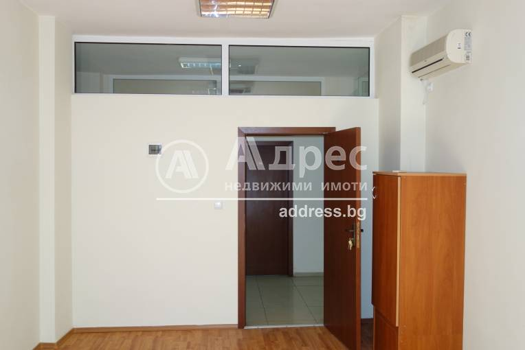 Офис, Разград, Център, 482053, Снимка 6