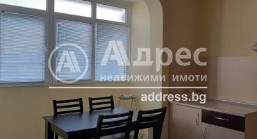 Двустаен апартамент, Варна, Нептун, 524054, Снимка 1