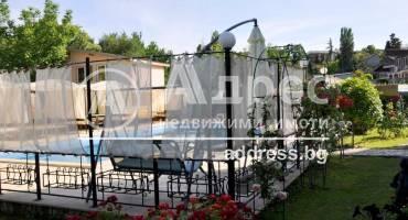 Хотел/Мотел, Варна, м-ст Ален Мак, 265057, Снимка 3
