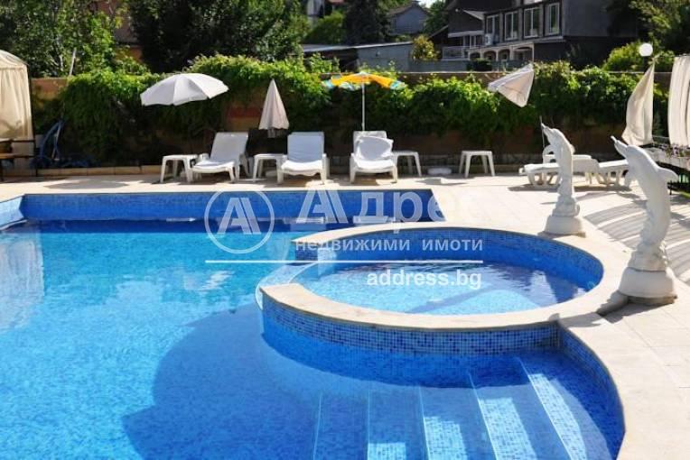 Хотел/Мотел, Варна, м-ст Ален Мак, 265057, Снимка 2
