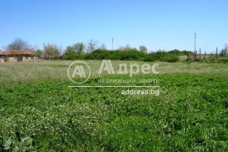 Къща/Вила, Дъбрава, 275057, Снимка 1