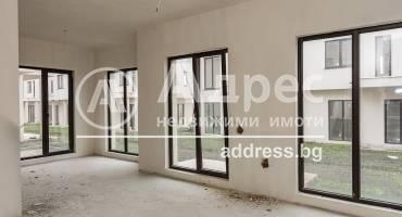 Къща/Вила, Бургас, Сарафово, 295057, Снимка 1