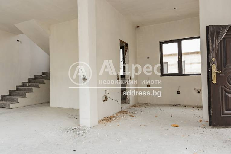 Къща/Вила, Бургас, Сарафово, 295057, Снимка 2