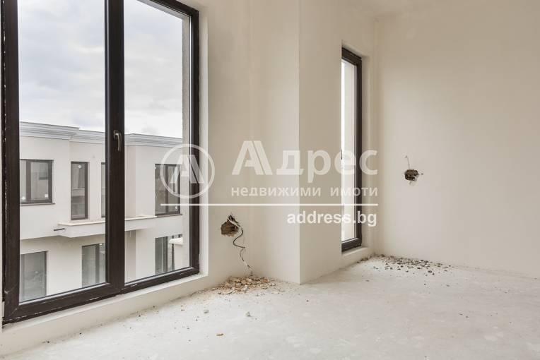 Къща/Вила, Бургас, Сарафово, 295057, Снимка 3