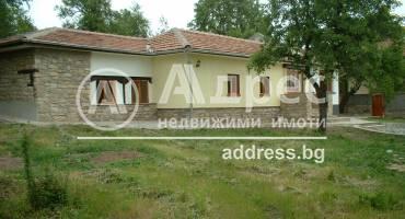Къща/Вила, Добромирка, 50057, Снимка 1