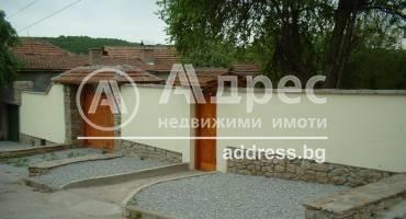 Къща/Вила, Добромирка, 50057, Снимка 3
