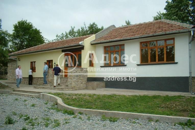 Къща/Вила, Добромирка, 50057, Снимка 2