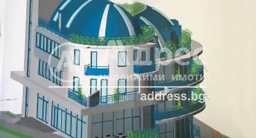 Хотел/Мотел, Кранево, 438058, Снимка 1