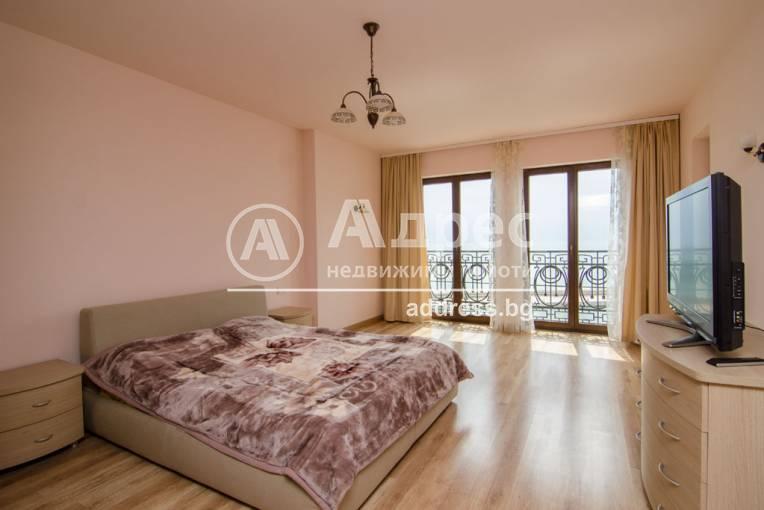 Тристаен апартамент, Варна, к.к. Слънчев ден, 242059, Снимка 3