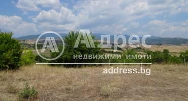 Парцел/Терен, Джигурово, 490059, Снимка 1