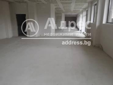 Магазин, Варна, Левски, 502059, Снимка 1