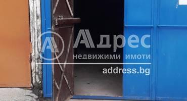 Гараж, Благоевград, Еленово, 507060, Снимка 1