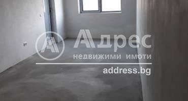 Двустаен апартамент, Велико Търново, Център, 478061