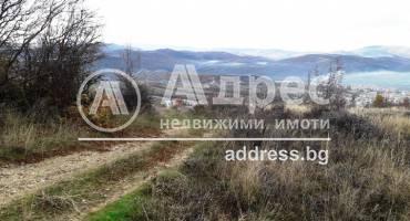 Земеделска земя, Благоевград, Еленово, 470062, Снимка 3