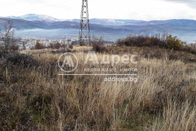 Земеделска земя, Благоевград, Еленово, 470062, Снимка 1