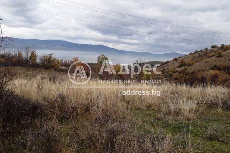 Земеделска земя, Благоевград, Еленово, 470062, Снимка 2