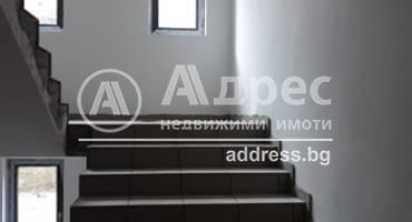Тристаен апартамент, Велико Търново, Център, 478062, Снимка 2