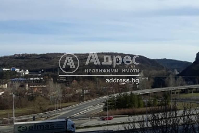 Тристаен апартамент, Велико Търново, Център, 478062, Снимка 1